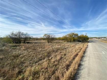 Commercial for sale in Tbd E Highway 80, Abilene, TX, 79601