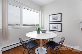 Apartment for rent in Glenmore Heights - Two Bedroom Penthouse, Calgary, Alberta
