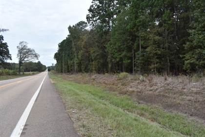 Lots And Land for sale in Hwy 371 N, Lamartine, AR, 71770