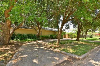 Residential Property for sale in 4125 N 9th Street, Abilene, TX, 79603