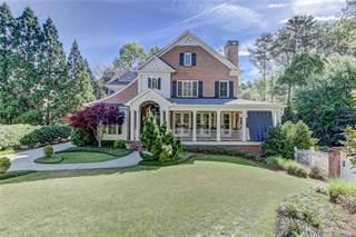 Single Family for sale in 1605 Powers Ridge Place, Atlanta, GA, 30327