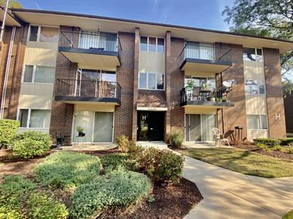 Residential Property for sale in 5s070 Pebblewood Lane H-12, Naperville, IL, 60563