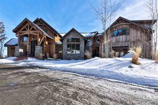 Single Family for sale in 14 Eagleview Dr Drive, Clancy, MT, 59634