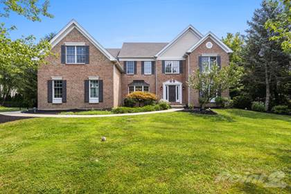 Residential Property for sale in 704 Meadowbank Rd, Kennett Square, PA, 19348