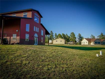 Residential Property for sale in 121 Quail Drive, Roundup, MT, 59072
