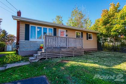 Residential for sale in 184 Southdale Ave, Charlottetown, Prince Edward Island