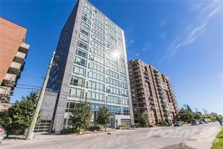 Condo for sale in 201 PARKDALE AVE, Ottawa, Ontario, K1Y 1E8