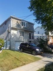 Multi-family Home for sale in 57  Graves Street, Staten Island, NY, 10314