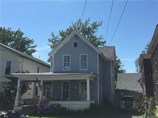 Single Family en venta en 559 Mill Street, Watertown, NY, 13601