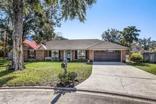 House for sale in 3269 BRIGANTINE PL, Jacksonville, FL, 32216