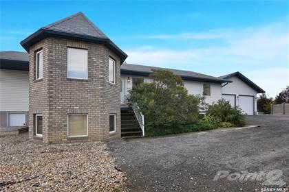 Residential Property for sale in 5900 Koep AVENUE, Regina, Saskatchewan, S4X 0H5