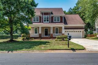 Single Family for sale in 8508 Sandowne Lane, Huntersville, NC, 28078