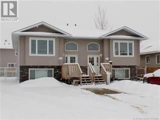 Single Family for sale in 9209 94 Avenue, Grande Prairie, Alberta, T8V7R9