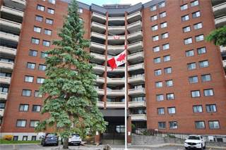 Condo for sale in 3100 CARLING AVENUE UNIT, Ottawa, Ontario