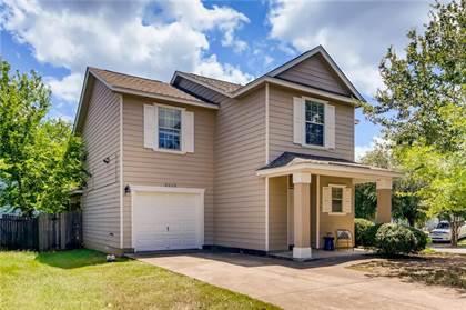 Residential Property for sale in 7113 Encanto TRL, Austin, TX, 78744