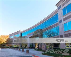 Office Space for rent in Royal Centre One - Suite 145, Alpharetta, GA, 30022