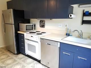 Condo for sale in 132 CLAREMONT RD UNIT 1D, Bernardsville, NJ, 07924