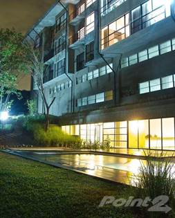 For Rent Apto En Alquiler Tipo Studio Con Terraza Brasil De Mora San José More On Point2homes Com