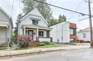 Residential for sale in 859 Stedwell Street, London, Ontario