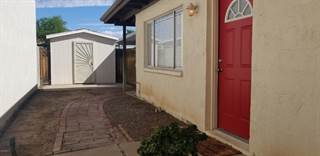Single Family for rent in 3705 S DENNIS Drive, Tempe, AZ, 85282