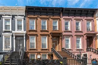 Multi-family Home for sale in 843 Lafayette Avenue, Brooklyn, NY, 11221