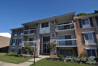Apartment for rent in Carroll Park - 1 Bedroom, 1 Bath, Den, Middle River, MD, 21220