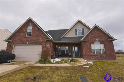 Residential Property for sale in 90 Beasley Boulevard, Elizabethtown, KY, 42701