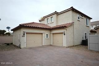 Single Family for sale in 8440 W LEWIS Avenue, Phoenix, AZ, 85037
