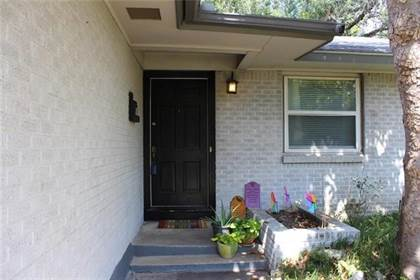 Residential Property for rent in 3577 Merrell Road, Dallas, TX, 75229