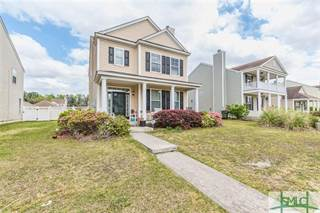 Single Family for sale in 16 Bushwood Drive, Savannah, GA, 31407