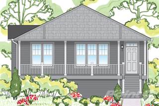 Single Family for sale in 427 Summer Grove Dr., Fennville, MI, 49408