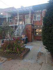 Multi-family Home for sale in 1034 East 99 Street, Brooklyn, NY, 11236