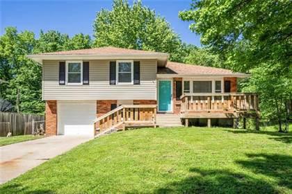 Residential for sale in 4930 Evanston Avenue, Kansas City, MO, 64133