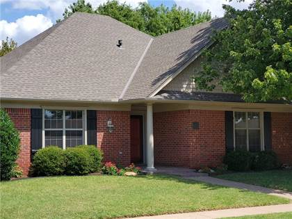 Residential Property for sale in 1413 NW 150th Terrace, Oklahoma City, OK, 73013