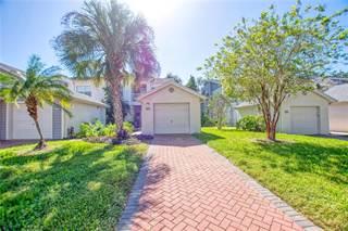 Condo for sale in 11300 HARBOR WAY 1737, Seminole, FL, 33774