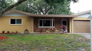 Single Family for sale in 1950 CARLOS AVENUE, Clearwater, FL, 33755