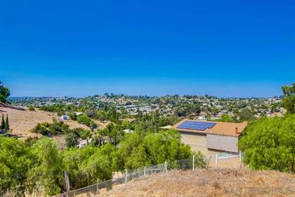Multifamily for sale in 333 Woodman St, San Diego, CA, 92114