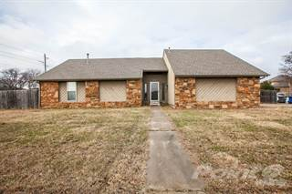 Single Family for sale in 6038 S 89th E Ave , Tulsa, OK, 74145