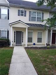 Townhouse for sale in 20 Pine Canyon Drive SW 34, Atlanta, GA, 30331