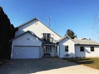 Single Family for sale in 664 VERKLER Drive, Bonfield, IL, 60913