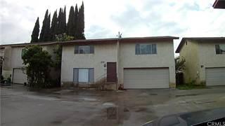Single Family for sale in 2347 Central Avenue, South El Monte, CA, 91733