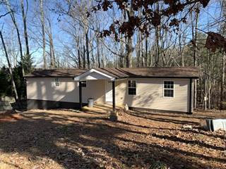 Residential for sale in 5242 Trudy Circle, Gainesville, GA, 30504