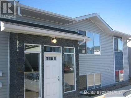 Single Family for sale in 4729 18TH STREET 34, Lloydminster, Saskatchewan, S9V7P3