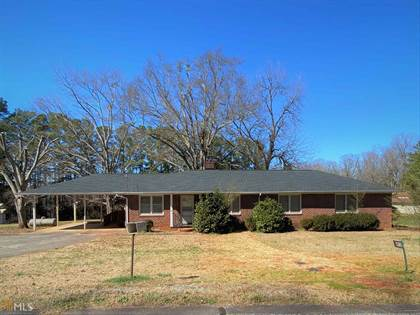 Residential Property for sale in 412 Eastanollee School Rd, Eastanollee, GA, 30538