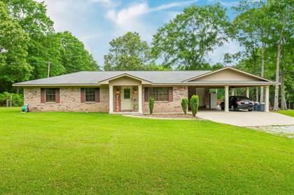 Residential Property for sale in 654 Highway 590, Ellisville, MS, 39437
