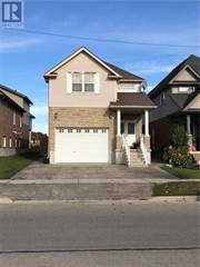 Single Family for rent in 402 Parkvale Drive, Kitchener, Ontario, N2R1Y5