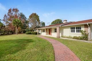 Single Family for sale in 4540 Rector Road, Cocoa, FL, 32926