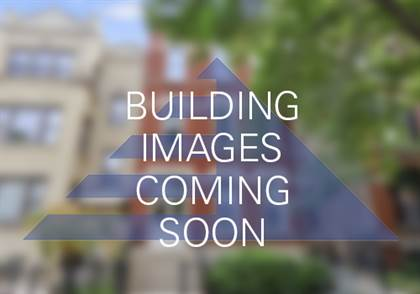 Apartment for rent in 2147 W. Concord Pl. Garages, Chicago, IL, 60647