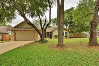 Single Family for sale in 2407 Monarch DR, Austin, TX, 78748