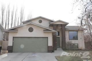 Residential Property for sale in 210 Bentham CRESCENT, Saskatoon, Saskatchewan, S7N 3V4